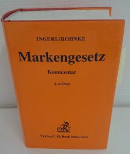 Markenrecht - KLAKA Rechtsanwälte & BMW AG