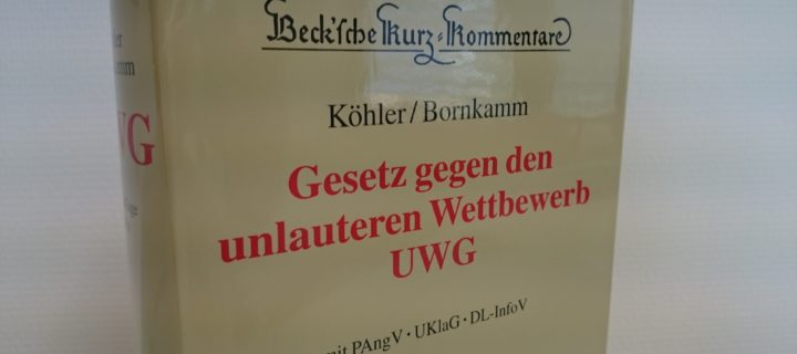 Rechtsanwalt Jochen Jüngst – Marcel Grabow, Holger Dölle