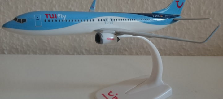 Fluggastrechte, Flugausfälle Tuifly & Air Berlin wegen Crewengpässen