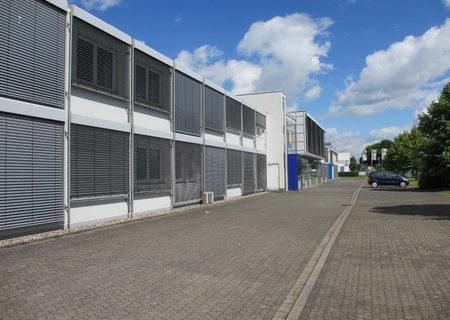 Zahlungsaufforderung Euro Collect GmbH Sofort Inkasso für VeriPay