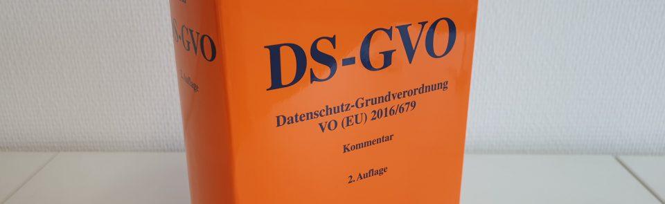 Datenschutzrecht-Köln-Internetrecht-Köln-Datenschutzbeauftragter