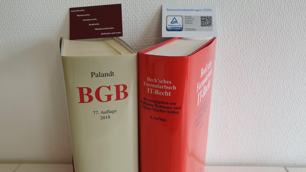 Datenschutzrecht-Köln-Internetrecht-Köln-externer-Datenschutzbeauftragter