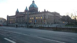 Bundesverwaltungsgericht Leipzig, BVerwG, Anwalt Hotline, Anwaltshotline, telefonische Rechtsberatung, Datenschutz, Datenschutzrecht