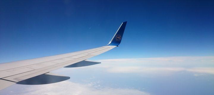 Flug annulliert aufgrund Corona: Erstattung oder Gutschein?