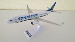 Ryanair, Flug annulliert, Flugausfall, Flugannullierung, Flug Stornierung, Coronavirus, Corona, Annullierung, Verspätung, Fluggastrechte, Erstattung, Gutschein, Aufwendungsersatz, Schadensersatz, Entschädigung, Airline, Passagierrechte,