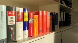 Anwalt Hotline, Inkassoschreiben, Datenschutzrecht, Internetrecht, Mietrecht, Inkasso, Rechtsanwalt, Köln, Frechen, Anwaltshotline, telefonische Rechtsberatung,